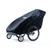 Thule Storage Cover 1