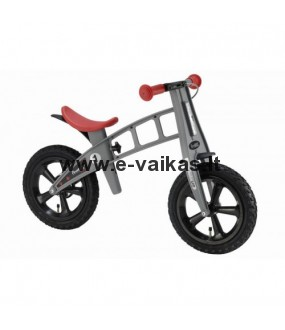 Balansinis dviratis FirstBike Cross