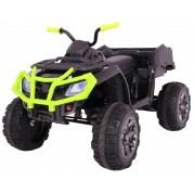 Keturratis Quad XL ATV 4x4