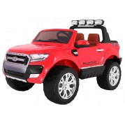 Elektromobilis NEW Ford Ranger 4x4 FaceLifting