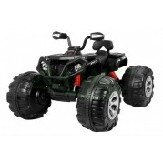 Keturratis Quad ATV MONSTER