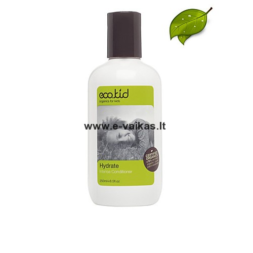 Hydrate Intense Conditioner (Drėkinantis kondicionierius)