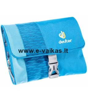 Kosmetinė Deuter Wash Bag I - Kids
