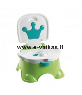 Naktipuodis Fisher price DLT00
