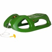 Rogutės Rolly Toys John Deere Snow Cruiser