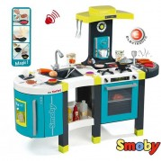 Virtuvė SMOBY Tefal French Touch 311200