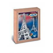 Konstruktorius eitech Eiffel Tower Construction Set C33