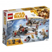 75215 LEGO® Star Wars™ Cloud-Rider Swoop Bikes™