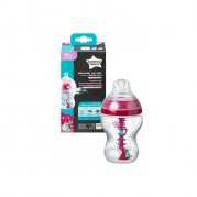 TOMMEE TIPPEE buteliukas Anti-Colic 260ml 42257675