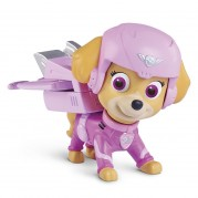 PAW PATROL figūrėlė transformuojama Air Force, 6027031