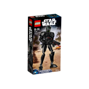 75121 LEGO® Star Wars™ Constraction Imperial Death Trooper™