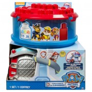 PAW PATROL rinkinys Tower Playset, 6026147