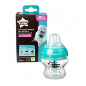 Tommee Tippee buteliukas Anti-Colic 150ml 42240571