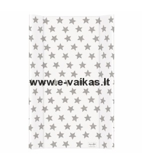 CEBA vystymo lenta 50x80 Day & Night Stars