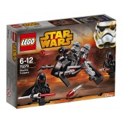 LEGO STAR WARS Shadow Troopers™ 75079
