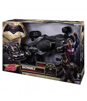 AIRHOGS Batmeno automobilis