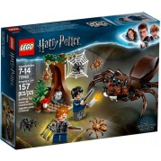 75950 LEGO® Harry Potter Aragogo irštva
