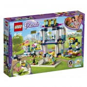 41338 LEGO® LEGO Friends Stephanie sporto arena