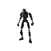 75120 LEGO® Star Wars™ Constraction K-2SO™