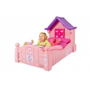 Lova - namelis Little Tikes 700010060